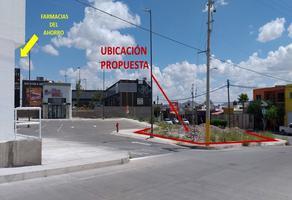 Foto de terreno comercial en venta en  , cafetales, chihuahua, chihuahua, 0 No. 01