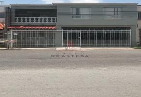 Foto de casa en venta en  , cafetales, chihuahua, chihuahua, 0 No. 01