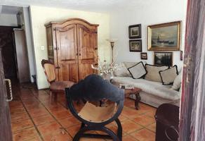 Foto de casa en venta en  , cafetales, coyoacán, df / cdmx, 21165836 No. 01