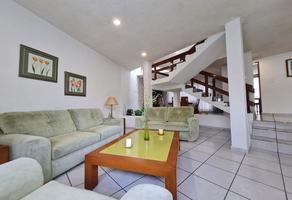 Foto de casa en venta en  , cafetales, coyoacán, df / cdmx, 0 No. 01