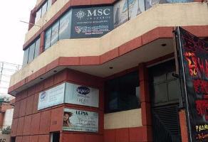 Foto de edificio en venta en  , cafetales, coyoacán, df / cdmx, 6842497 No. 01