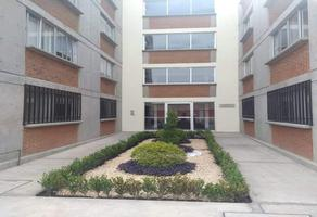 Foto de departamento en renta en cafetales , granjas coapa, tlalpan, df / cdmx, 20118612 No. 01