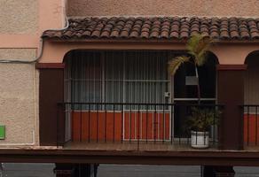 Foto de local en venta en cafetales , haciendas de coyoacán, coyoacán, df / cdmx, 0 No. 01
