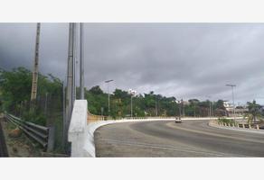 Foto de terreno habitacional en venta en cafeto 7, jardín palmas, acapulco de juárez, guerrero, 0 No. 01