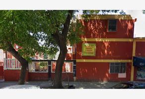 Foto de departamento en venta en cahitas 33, culhuacán ctm croc, coyoacán, df / cdmx, 17033956 No. 01