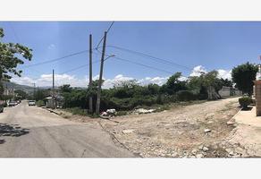 Foto de terreno habitacional en renta en cahoatan , los laguitos infonavit, tuxtla gutiérrez, chiapas, 14015501 No. 01