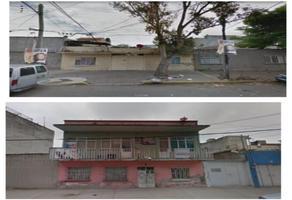 Foto de terreno comercial en venta en cairo , 1 de mayo, venustiano carranza, df / cdmx, 0 No. 01