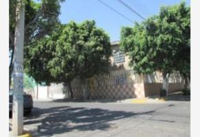 Inmuebles En Rinconada San Andres Guadalajara J