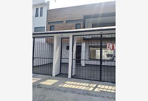 Foto de casa en venta en cairo 22, bellavista satélite, tlalnepantla de baz, méxico, 0 No. 01