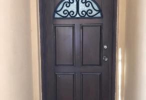 Foto de departamento en renta en cajeme 810 calle , zona norte, cajeme, sonora, 11066836 No. 01