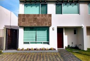 Foto de casa en renta en  , cajeme, cajeme, sonora, 10499176 No. 01