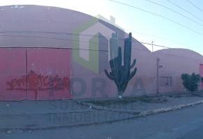Foto de terreno habitacional en venta en  , cajeme, cajeme, sonora, 11643298 No. 01