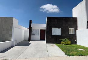 Foto de casa en venta en cajijitlan 1, cumbres del lago, querétaro, querétaro, 0 No. 01
