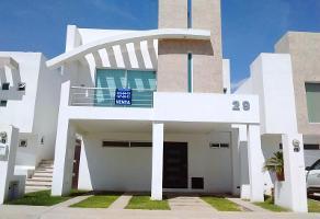 Foto de casa en venta en calabria 29, horizontes, san luis potosí, san luis potosí, 0 No. 01