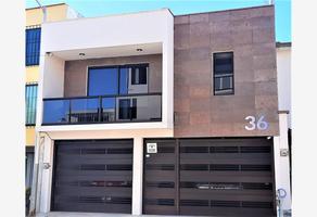 Foto de casa en renta en calabria 36, residencial monte magno, xalapa, veracruz de ignacio de la llave, 0 No. 01