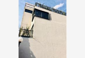 Foto de casa en venta en calacoaya 1, calacoaya, atizapán de zaragoza, méxico, 0 No. 01