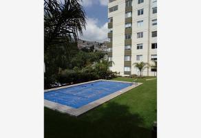 Foto de departamento en renta en calacoaya 1, calacoaya residencial, atizapán de zaragoza, méxico, 0 No. 01