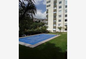 Foto de departamento en renta en calacoaya 1, calacoaya residencial, atizapán de zaragoza, méxico, 18252760 No. 01