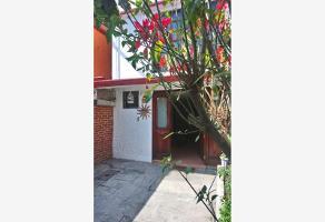 Foto de casa en venta en calacoaya 2, calacoaya, atizapán de zaragoza, méxico, 0 No. 01