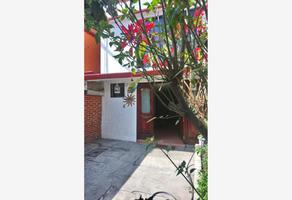 Foto de casa en venta en calacoaya 3, calacoaya, atizapán de zaragoza, méxico, 0 No. 01