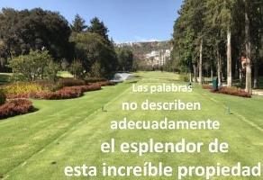 Foto de casa en venta en  , calacoaya, atizapán de zaragoza, méxico, 13875160 No. 02