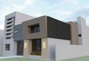 Foto de casa en venta en  , calacoaya, atizapán de zaragoza, méxico, 13875196 No. 01