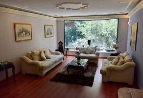 Foto de casa en venta en  , calacoaya, atizapán de zaragoza, méxico, 13875240 No. 01