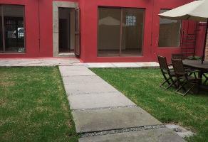 Foto de casa en venta en retorno de plateros , calacoaya, atizapán de zaragoza, méxico, 14047945 No. 01
