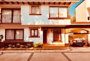 Foto de casa en venta en  , calacoaya, atizapán de zaragoza, méxico, 14117387 No. 01