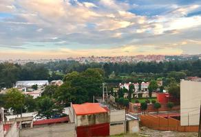 Foto de terreno habitacional en venta en  , calacoaya, atizapán de zaragoza, méxico, 14595832 No. 01