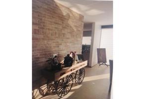 Foto de casa en condominio en venta en  , cinco de mayo, atizapán de zaragoza, méxico, 19499564 No. 01