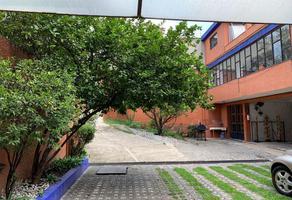 Foto de edificio en venta en  , calacoaya, atizapán de zaragoza, méxico, 0 No. 01