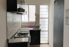 Foto de casa en renta en  , calacoaya, atizapán de zaragoza, méxico, 21314577 No. 01