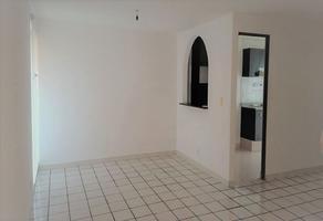 Foto de casa en renta en  , calacoaya, atizapán de zaragoza, méxico, 0 No. 01