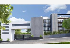 Foto de departamento en venta en  , calacoaya residencial, atizapán de zaragoza, méxico, 5678614 No. 01