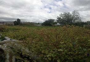Foto de terreno habitacional en venta en  , calacoaya, atizapán de zaragoza, méxico, 9448349 No. 01