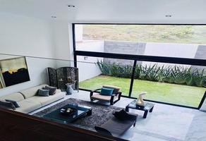 Foto de casa en venta en  , calacoaya residencial, atizapán de zaragoza, méxico, 17197577 No. 01