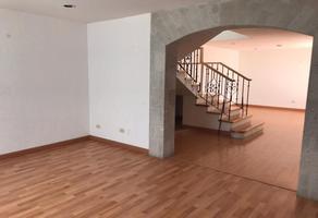 Foto de casa en venta en  , calacoaya residencial, atizapán de zaragoza, méxico, 18260360 No. 01
