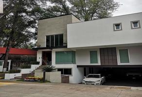 Foto de casa en venta en  , calacoaya residencial, atizapán de zaragoza, méxico, 18423288 No. 01