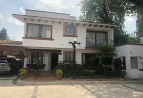 Foto de casa en renta en  , calacoaya residencial, atizapán de zaragoza, méxico, 0 No. 01