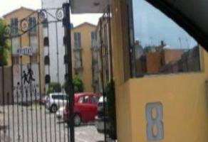 Foto de departamento en venta en  , calacoaya residencial, atizapán de zaragoza, méxico, 8980348 No. 01