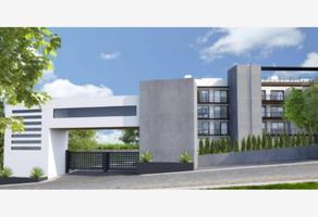 Foto de departamento en venta en  , calacoaya residencial, atizapán de zaragoza, méxico, 9855858 No. 01