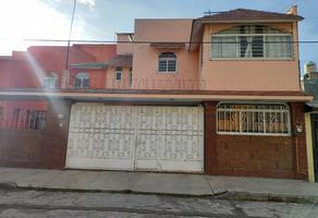 Foto de casa en venta en calacoaya , santa elena, san mateo atenco, méxico, 18577085 No. 01