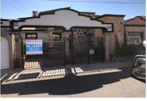 Foto de casa en venta en calafia 0000, calafia, mexicali, baja california, 0 No. 01