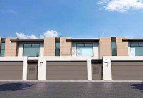 Foto de casa en venta en calafia , guaycura, tijuana, baja california, 0 No. 01