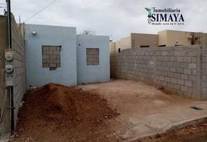 Foto de terreno comercial en venta en calafia, la paz, baja california sur , calafia, la paz, baja california sur, 0 No. 01
