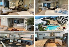 Foto de departamento en venta en calafia, mar de calafia , popotla, playas de rosarito, baja california, 0 No. 01