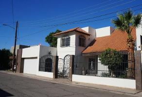 Casas en venta en Calafia, Mexicali, Baja California - Propiedades com