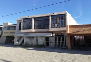 Foto de oficina en venta en calafia y pasaje tuxpan , centro cívico, mexicali, baja california, 0 No. 01
