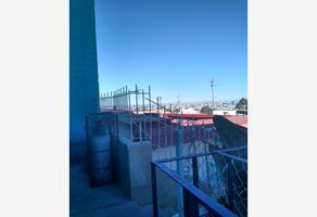Foto de departamento en venta en calamajue 10h, infonavit lomas del porvenir, tijuana, baja california, 9673128 No. 01